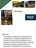 Estudio Del Mercado Clasen3