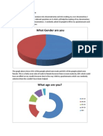 Graph results of questionnaire.docx