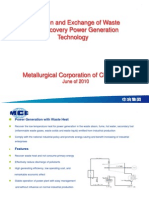 Economics of Photoelectricity - November 13 2012