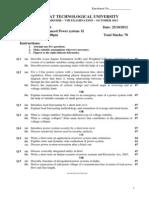 180906-3.pdf