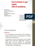 GC DERIVATISATION.pptx