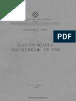 Electrificarea drumurilor de fer.pdf