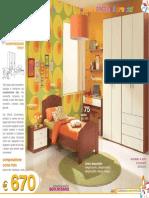 CAMERETTE_generale_09.pdf