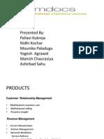 BANDO billing system.pptx