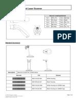 Z-3051HS_BuyersGuide_100811.pdf