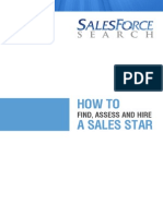 eBook-How-to-Find-Assess-and-Hire-a-Sales-Star.pdf