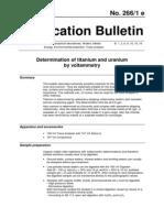 Voltametrie titanium.pdf
