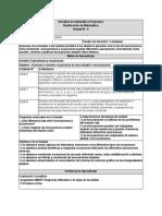 Planificación_de_Unidad_-2013-04-09