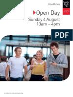 openday-program.pdf