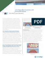 Gierie Invisalign Deep Bite White Paper Virtual Bite Ramps.pdf