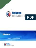 Jee7 Con Netbeans Peru 2013