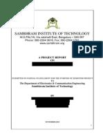 c_tester.pdf