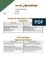 Miguel Antonio Miranda Chonata - 5to Semestre - Cuadro Semejanzas y Diferencias