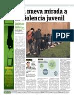 Una nueva mirada a la violencia juvenil.pdf