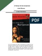 En el tiempo de las mariposas (análisis).pdf