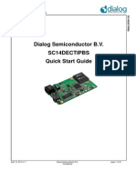 SC14DECTIPBS Quick Start Guide v1.1.pdf