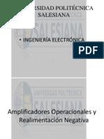 amplificadoresoperacionalesyrealimentacionnegativa-101209175606-phpapp02