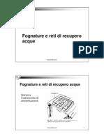 Lezione3_Rete_Fognaria_Ed02.pdf