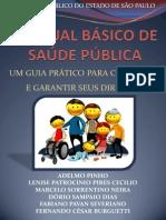 Manual Básico de Saúde Pública