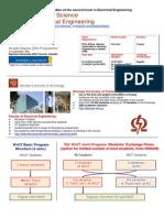 RU_WUT_Double_Degree_program.pdf