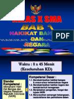 Bab I Bentuk Negara (1).ppt