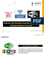 WiFi Network Security.pptx