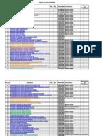 Formato Para Prototipos Unoee Financiero (4)