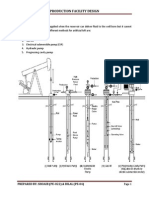 production facility design.pdf