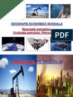 Curs 4 GEM Petrolul.ppt