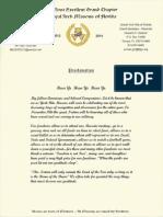 Veterans-Day-Proc-2013-final.pdf