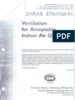 Ashrae Std_62.1-2007_Ventilation for Acceptable Indoor Air Quality.pdf