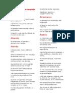 Proverbios-do-mundo-todo.pdf