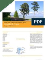 2013 Master Plan.pdf