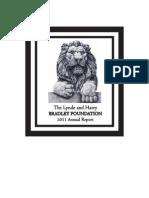 Lynde&HarryBradleyFoundation2011Report.pdf