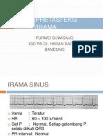 4.B. EKG LETHAL.ppt