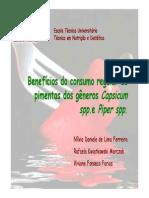 slides tcc - pimenta.pdf