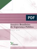anuario2013dasegurancapublica