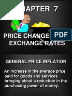 7-Price & Exchange Rates.ppt