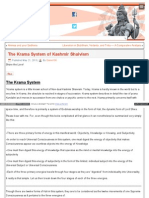 yogaforthemind_net_2013_the_krama_system_of_kashmir_shaivism.pdf