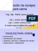 Manejo+de+Criaderos+II,+Ing+Agr+Maria+Laura+Cumini,+Parana,+e.+Rios