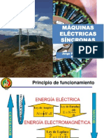 MAQUINAS SINCRONAS 7B.ppt