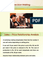 3. Decision making Payoff Matrix_Tree Analysis.ppt