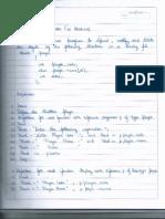 experiment 3 - binary file handling