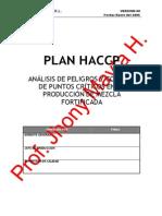 PDE8A.docx