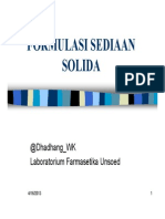 formulasi-sediaan-solida-compatibility-mode (FTS Padat).pdf