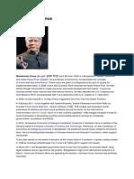 Muhammad Yunus.docx