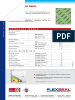 FLEXSEAL_2037_STEEL.pdf