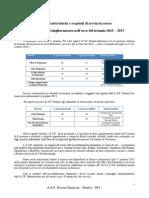 A_Piano Programmatico.pdf