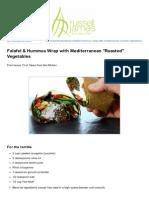 therawchef.com-Falafel_amp_Hummus_Wrap_with_Mediterranean_Roasted_Vegetables.pdf