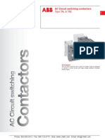 ABB-AC-Switching-Contactors.pdf